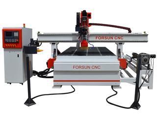FORSUN CNC 1631ATC P210513002