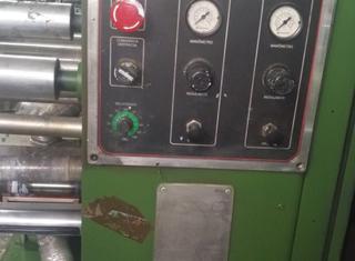 Original GGS MF 250-4 P210513003