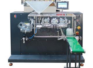 Technowagy Ltd TDH P210513011