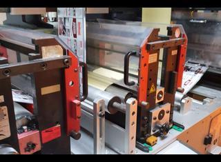 SMO RotoSMO 450 DC P210513013