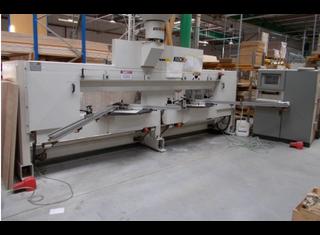 Koch Centronic P210513022