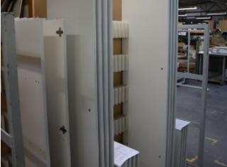 Priess & Horstmann BAT-DTW-CNC P210513023