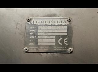 Grupalia Daga 160 P210513024
