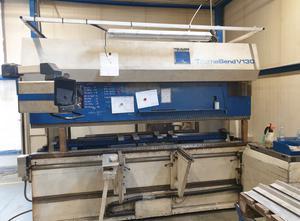 TRUMPF TrumaBend V130 Abkantpresse CNC/NC