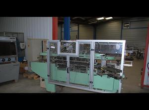 CAM AV 65 Cartoning machine / cartoner - Vertical