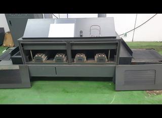 Runwin 4X5 P210513050