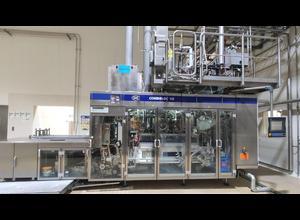 SIG Combibloc CFA 112-32 Lebensmittelmaschinen