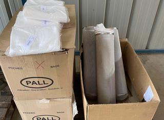 Pall FSI P210513059