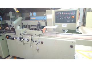 SCM COMPACT 22 S P210513068