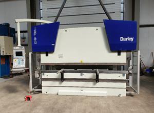 Darley EHP LS 130 31 25 CL Abkantpresse CNC/NC
