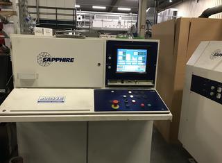 Ashe Sapphire 1400 P210513076
