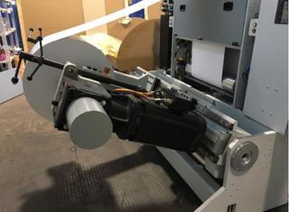Bielomatik CFS DI P210513083