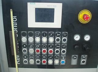 Comexi FL2508 P210513091