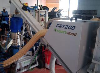 Smartwood PLT800 P210513099