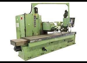 Lagun FBF3250 CNC-Fräsmaschine Universal