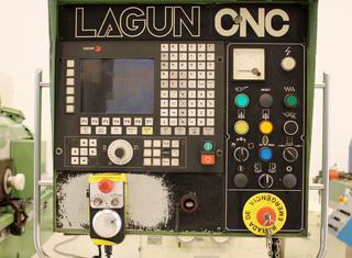 Lagun FBF3250 P210513101