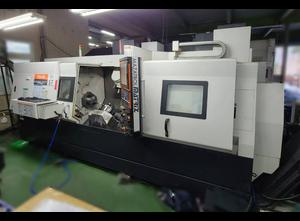 MAZAK INTEGREX 200IV ST CNC TURN/MILL CENTER