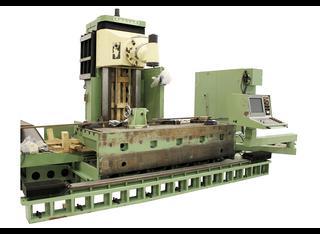 Anayak FBZ-HV-2500 P210514023