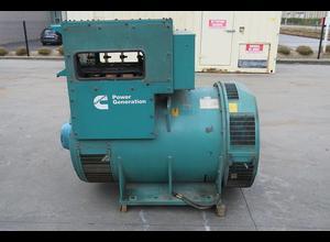 Stamford PI734B1 Generator
