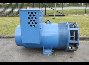 Leroy Somer A50.1VL10 Generator