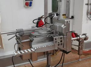 Poly-Clip System corp. SFC 70/8045 Kutter