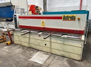 Astrida HGL 3100x6 P210514047