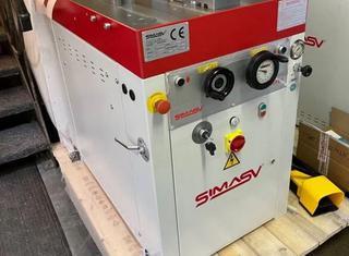 Simasv T40 Super P210514060