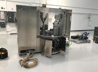 Bosch GKF 2500 P210514063