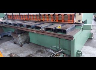 Gasparini CO 4100 x 16 P210514066