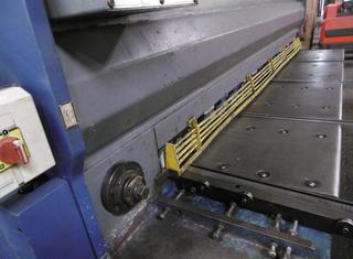 Volz Euro-Cut P210514070