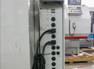 Haas TL-1HE P210514072