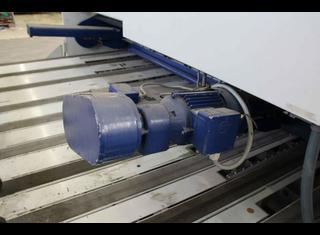 Darley 3100 x 6 mm P210514073