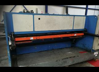 Gasparini 3000 x 6 mm P210514075