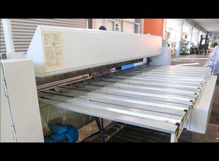 Schechtl MAE 310 CNC P210514078