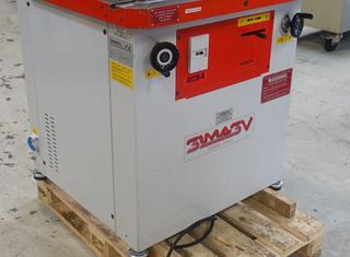 Simasv AV 226 B P210514081