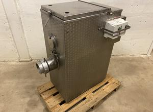 Molino triturador Unknown 130mm