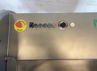 MHS PCE 70D P210514095