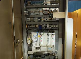 MTE BF 3200 P210514110