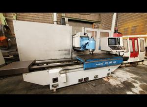 Frezarka uniwersalna CNC Auerbach FBE 1500