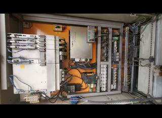 Auerbach FBE 1500 P210514111