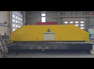 Lotze Typ 264 P210514116