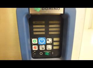 DOMINO BITJET +V4.50 P210515007