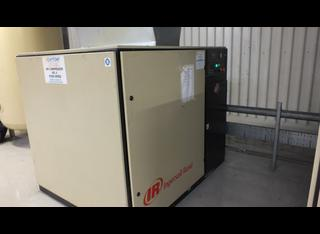 INGERSOLL RAND UP5-30-10 P210515008