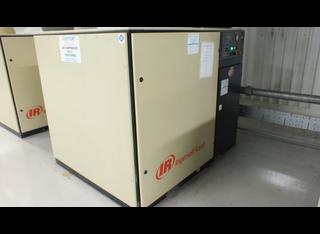 INGERSOLL RAND UP5-30-10 P210515009