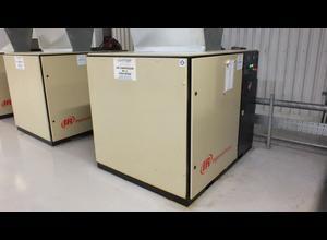 Kompresor INGERSOLL RAND UP5-30-10