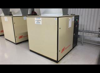INGERSOLL RAND UP5-30-10 P210515010