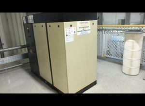 Kompresor INGERSOLL RAND IRN30K-CC