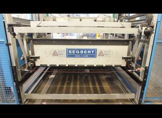 SEGBERT ZZP 100 P210515012