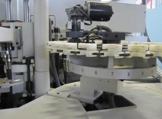 Mikron UMS 710 P210517019