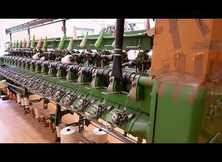 W. Schlafhorst & Co, Mönchengladbach JKN P210517031